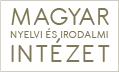 Magyar Nyelvi és Irodalmi Intézet